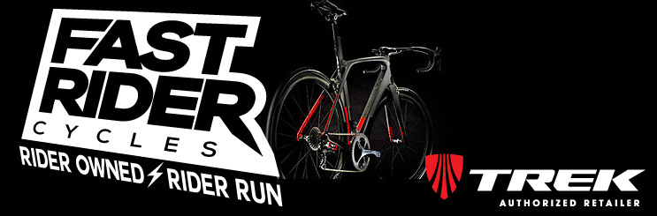 Fastrider Cycles